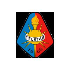 Telstar Vrouwen Academy