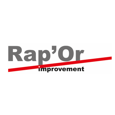 Rap'or